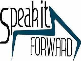 Speak It Forward Boot Camp