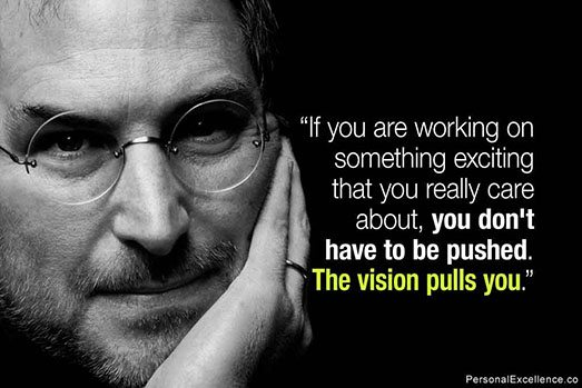 inspirational-quote-pull-of-vision-steve-jobs2