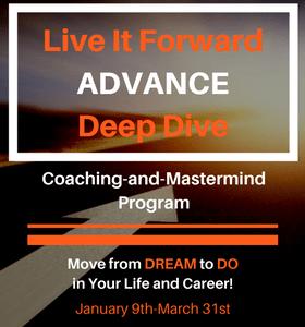 lif-advance-deep-dive-sidebar