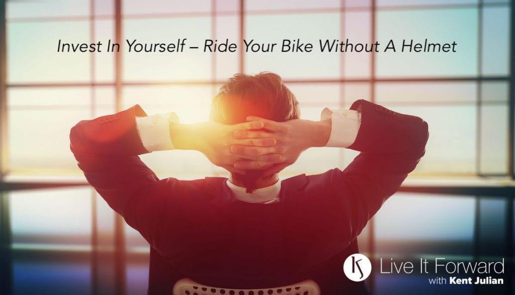 Key to Success - Leisure