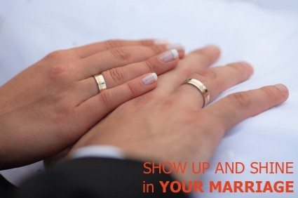 YourMarriage