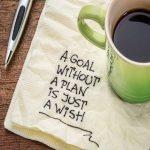Goal Getting Video Coaching Program