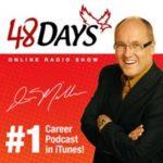 48 Days Podcast