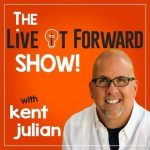 The Live It Forward Show