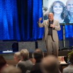Kent Julian | Keynote Speaker | High Performance and Productivity Speaker