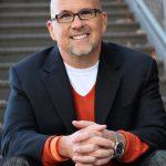 Kent Julian | Productivity Speaker | Keynote Speaker